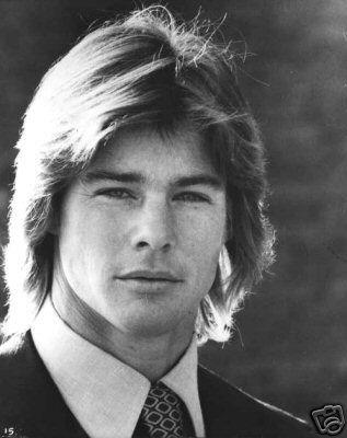 Jan-Michael Vincent 1971