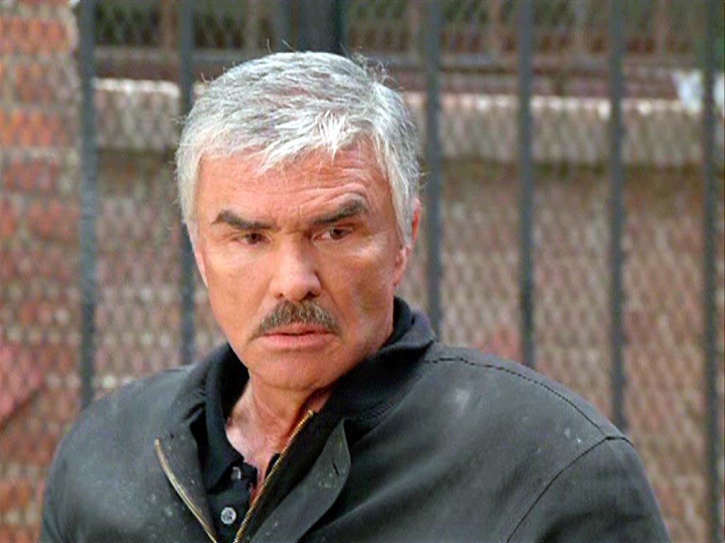 Burt 1998